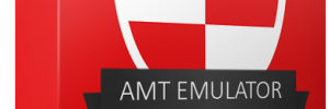 AMT Emulator v0.9.3 2019 Upadted Download Free