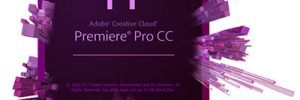 Adobe Premiere Pro CS6 Crack + Keygen 2019 Download Free