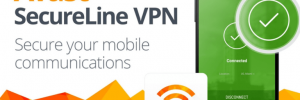 Avast Secureline VPN Crack 2019 + License Key Download Free