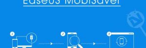 EaseUS MobiSaver 7.5 Crack + License Code Free Download