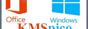 KMS 11 Activator For Windows & MS Office Download
