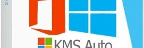 KMSAuto Net 2016 v1.5.3 Portable Latest 2019 Download