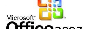 Microsoft Office 2007 Crack + Product Key Download Free