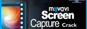 Movavi Screen Capture Studio 10.1.0 Crack 2019 + Activation Key