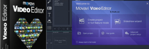 Movavi Video Editor 15 Activation Key + Crack 2019 Free Download