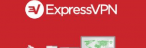 Express VPN 2019 Crack + Activation Code Download Free