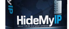 Hide My IP 11.3.0 Crack 2019 + VPN & License key Free Download
