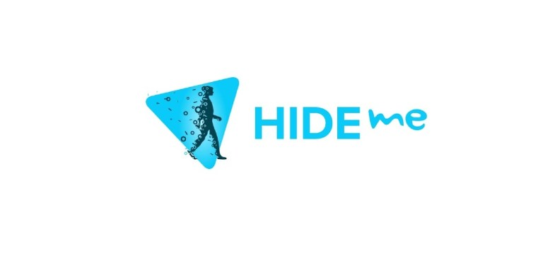 Hide.me VPN Crack