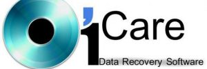 iCare Data Recovery Crack 8.2.0.1 + Key 2019 Latest Version Download