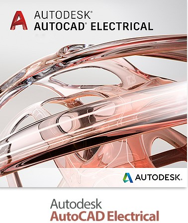 AutoCAD Electrical Crack