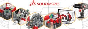SolidWorks 2019 Crack + License Code Download Full