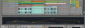 Ableton Live 9 Crack + Serial Key Download Free 2019